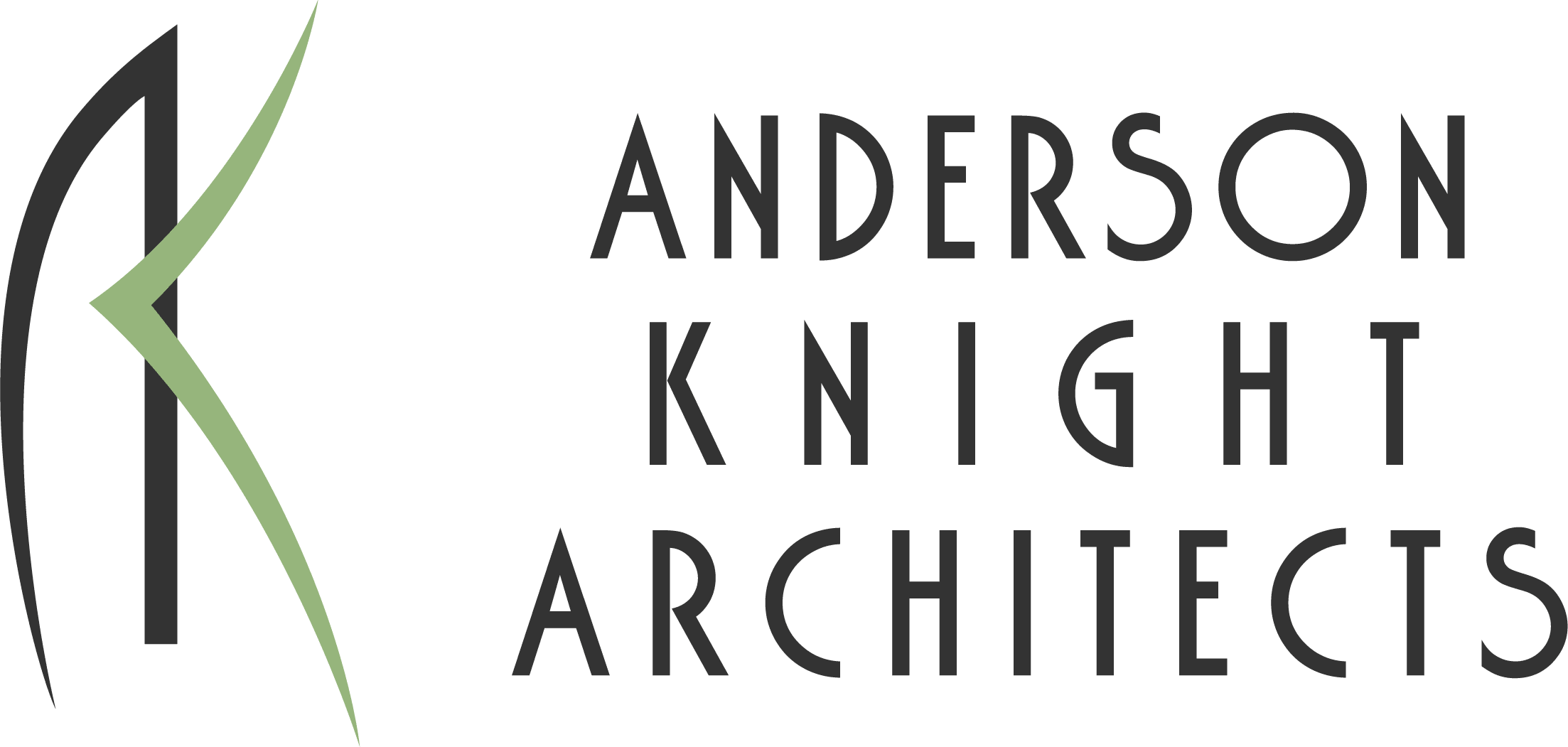 Anderson Knight updown