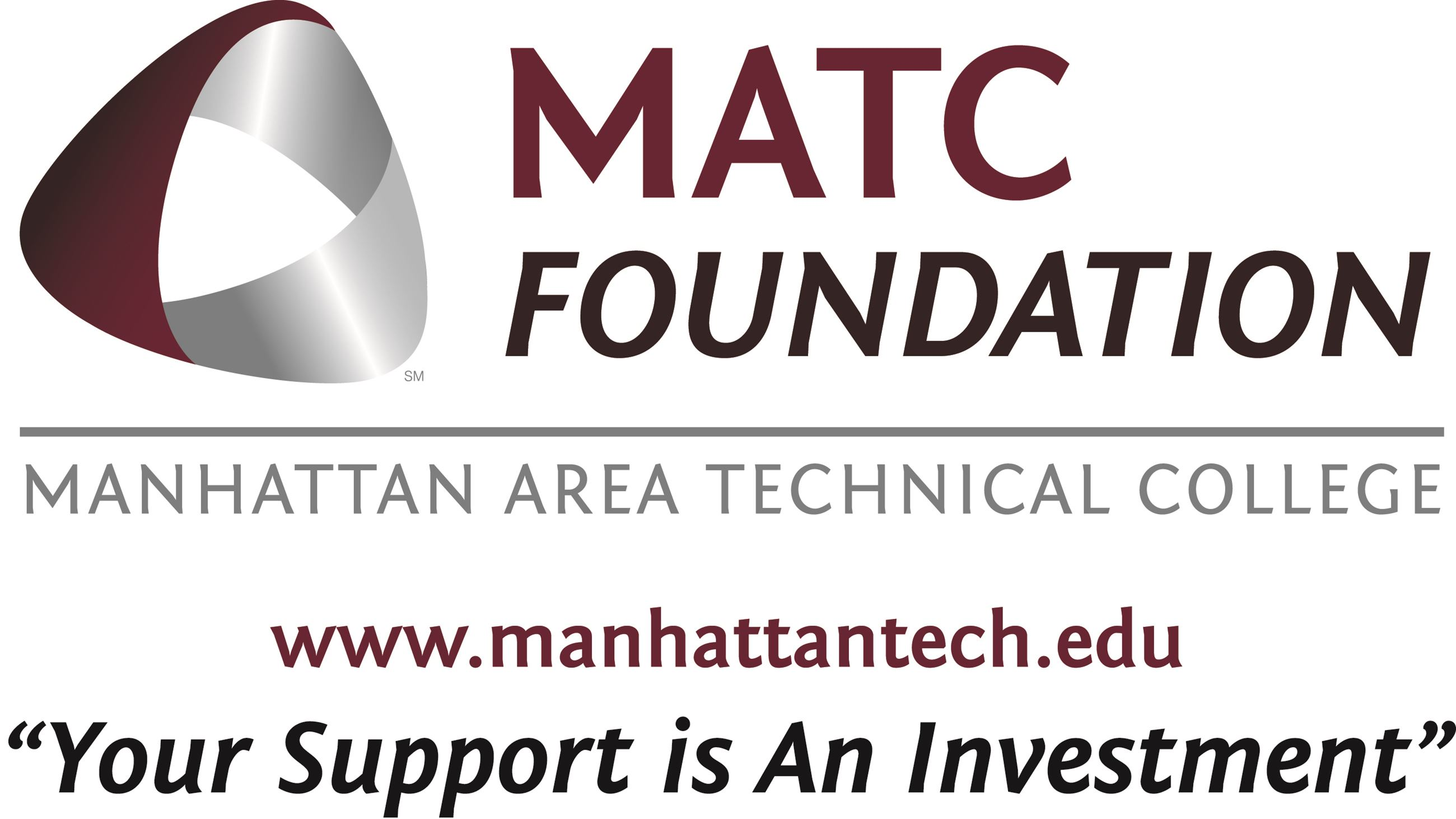 MATC_Foundation Logo w extra