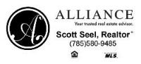 alliance realty seel