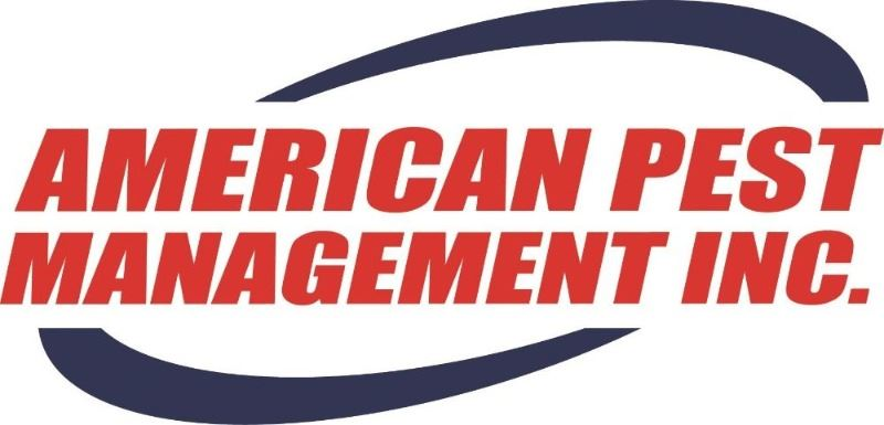 American Pest Management