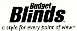 BudgetBlinds