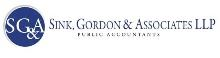 Sink, Gordon and Assoc.