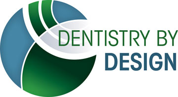 Dentistry by Design.jpg