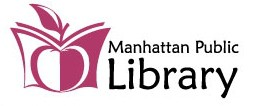 Manhattan Public Library.jpg